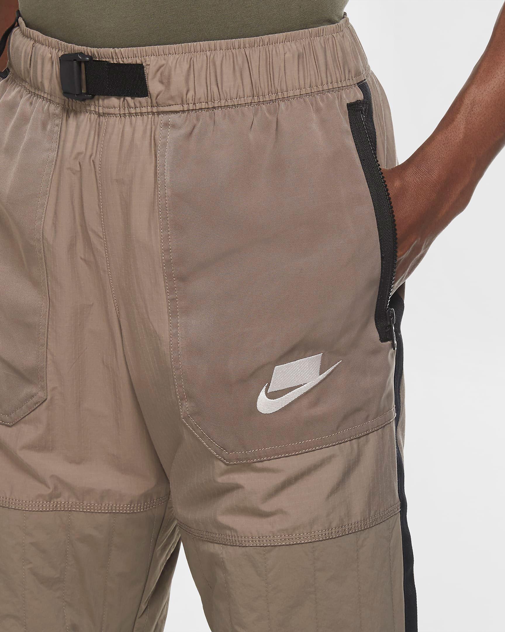 nike-sportswear-woven-pants-olive-grey-6