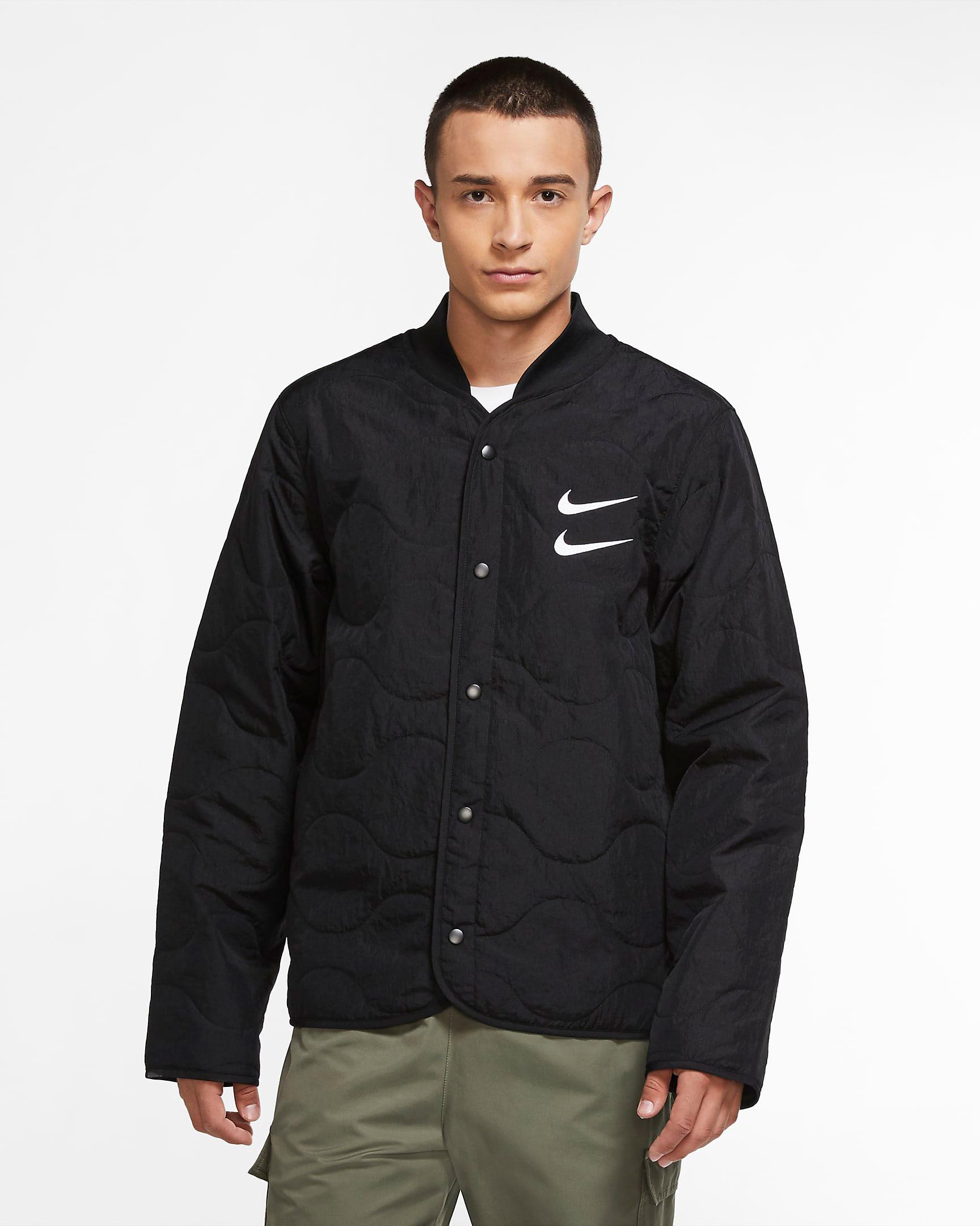 nike-swoosh-quilted-jacket-black-white-1