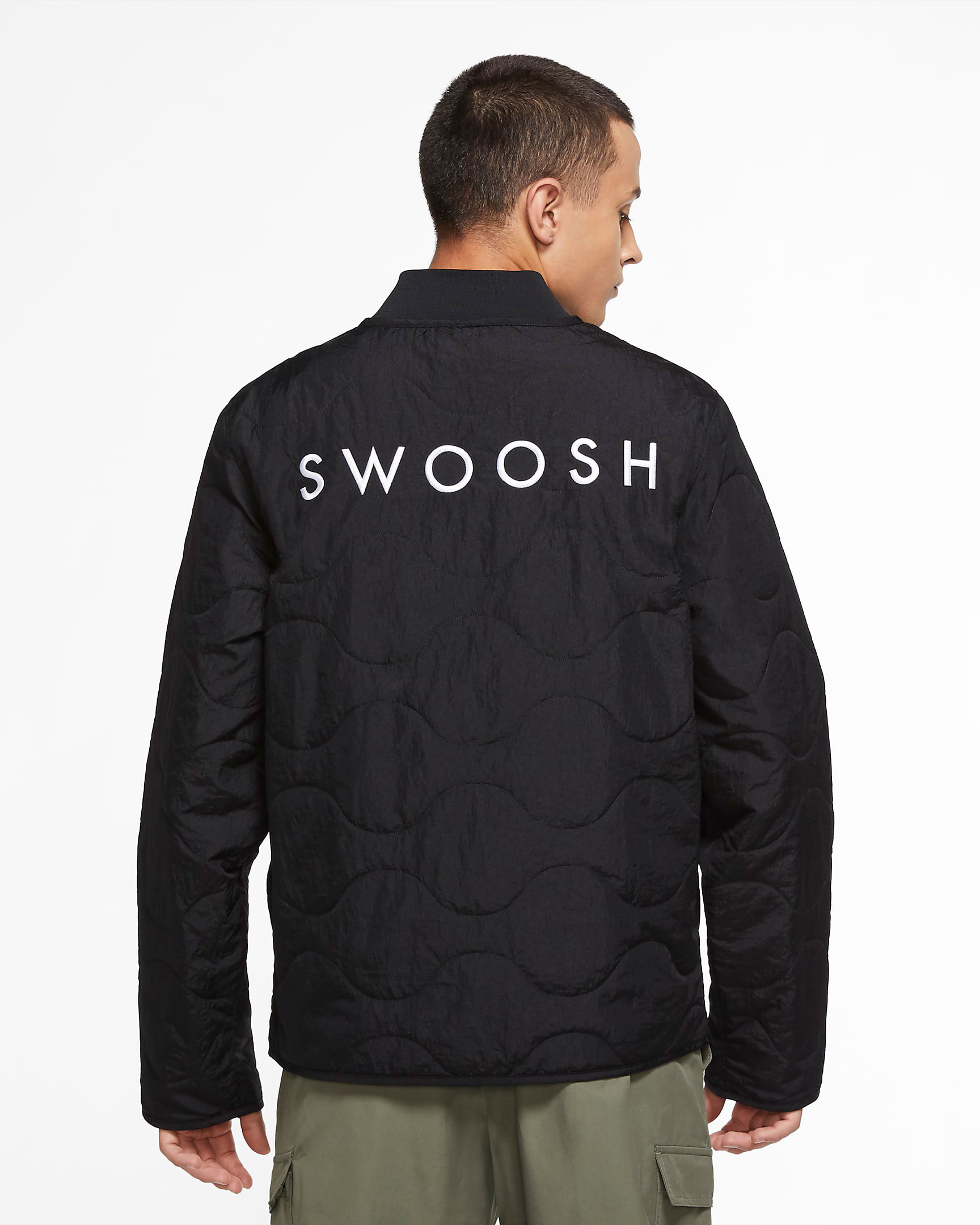 nike-swoosh-quilted-jacket-black-white-2