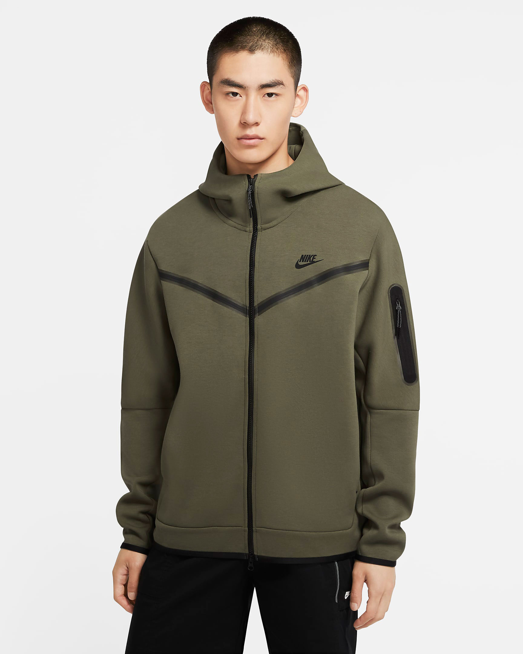 nike-tech-fleece-hoodie-twilight-marsh-olive-green