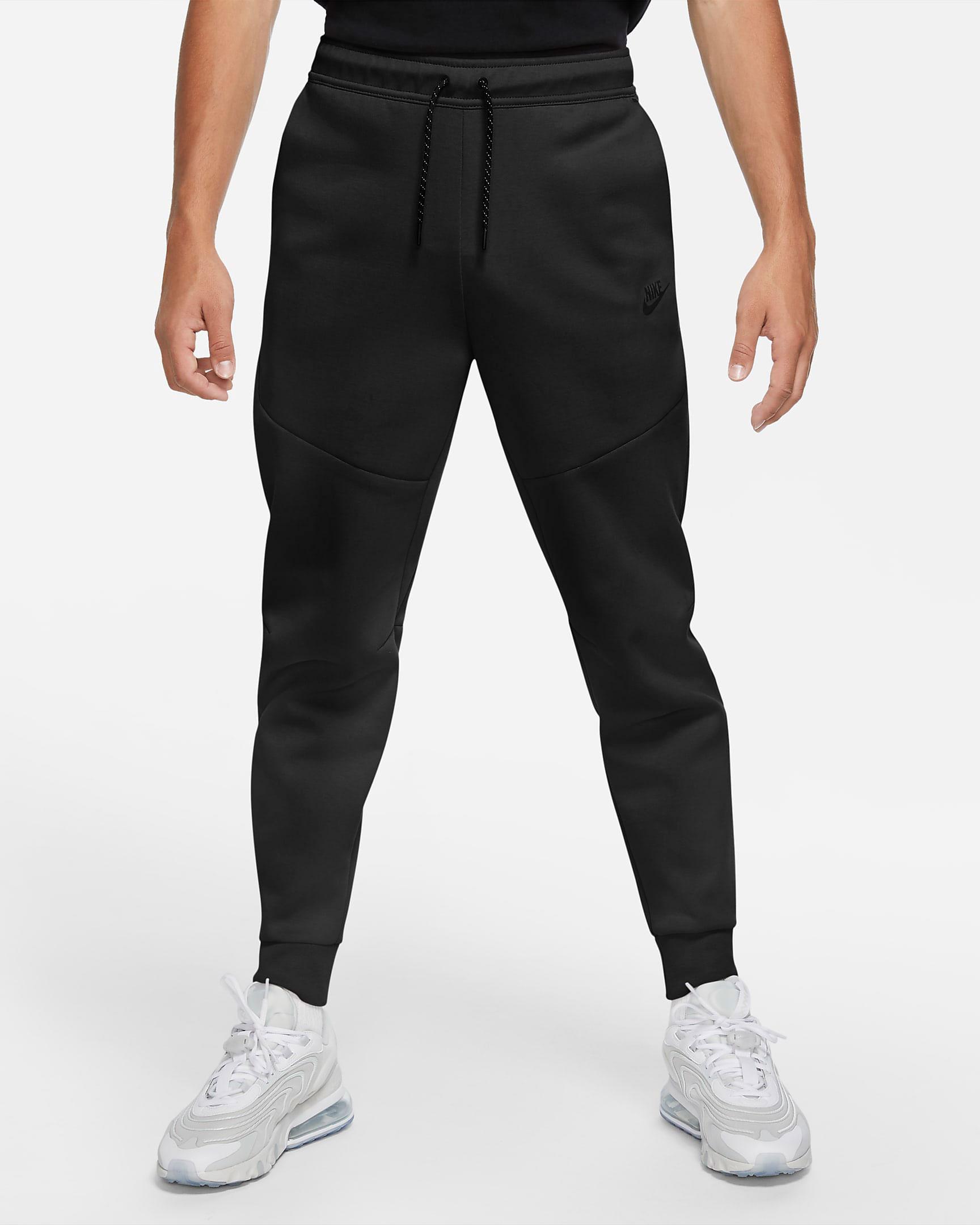 nike-tech-fleece-jogger-pants-black