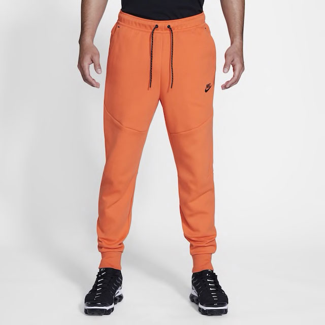 nike-tech-fleece-pants-orange