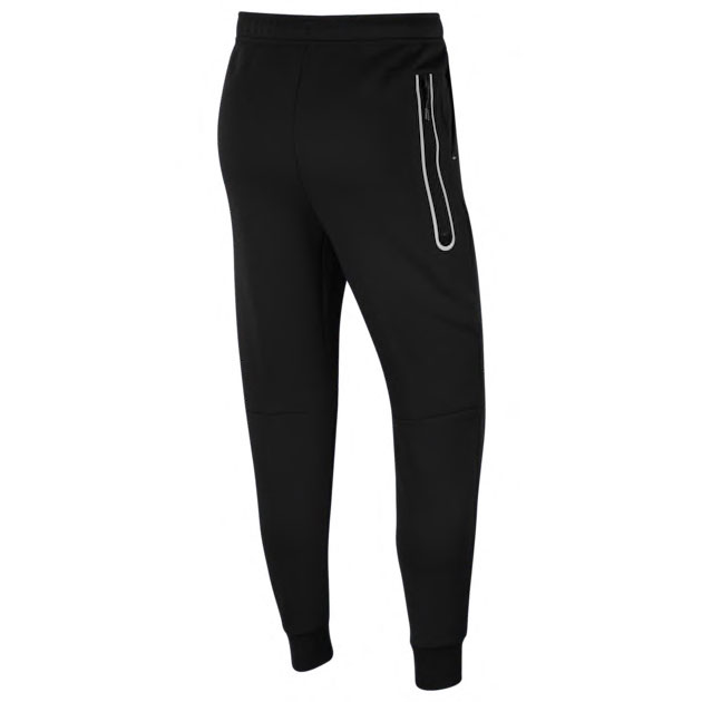 nike-tech-fleece-reflective-jogger-pants-black-silver-2