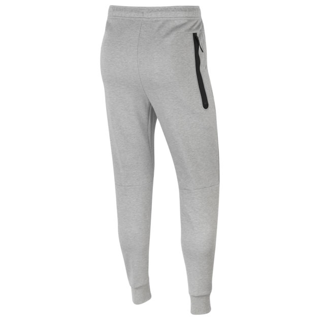 nike-tech-fleece-reflective-jogger-pants-grey-black-2