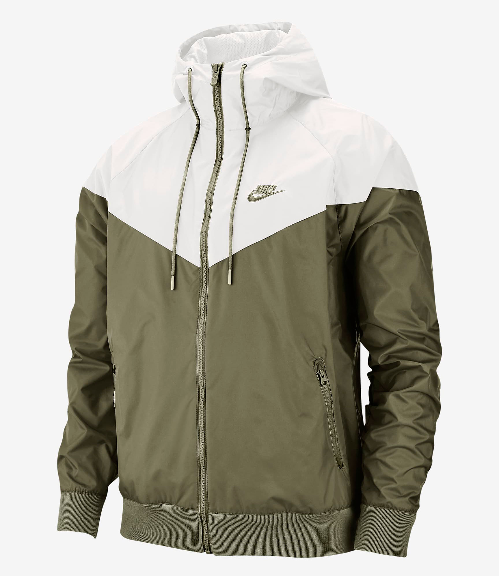 nike-windrunner-jacket-twilight-marsh-olive-green