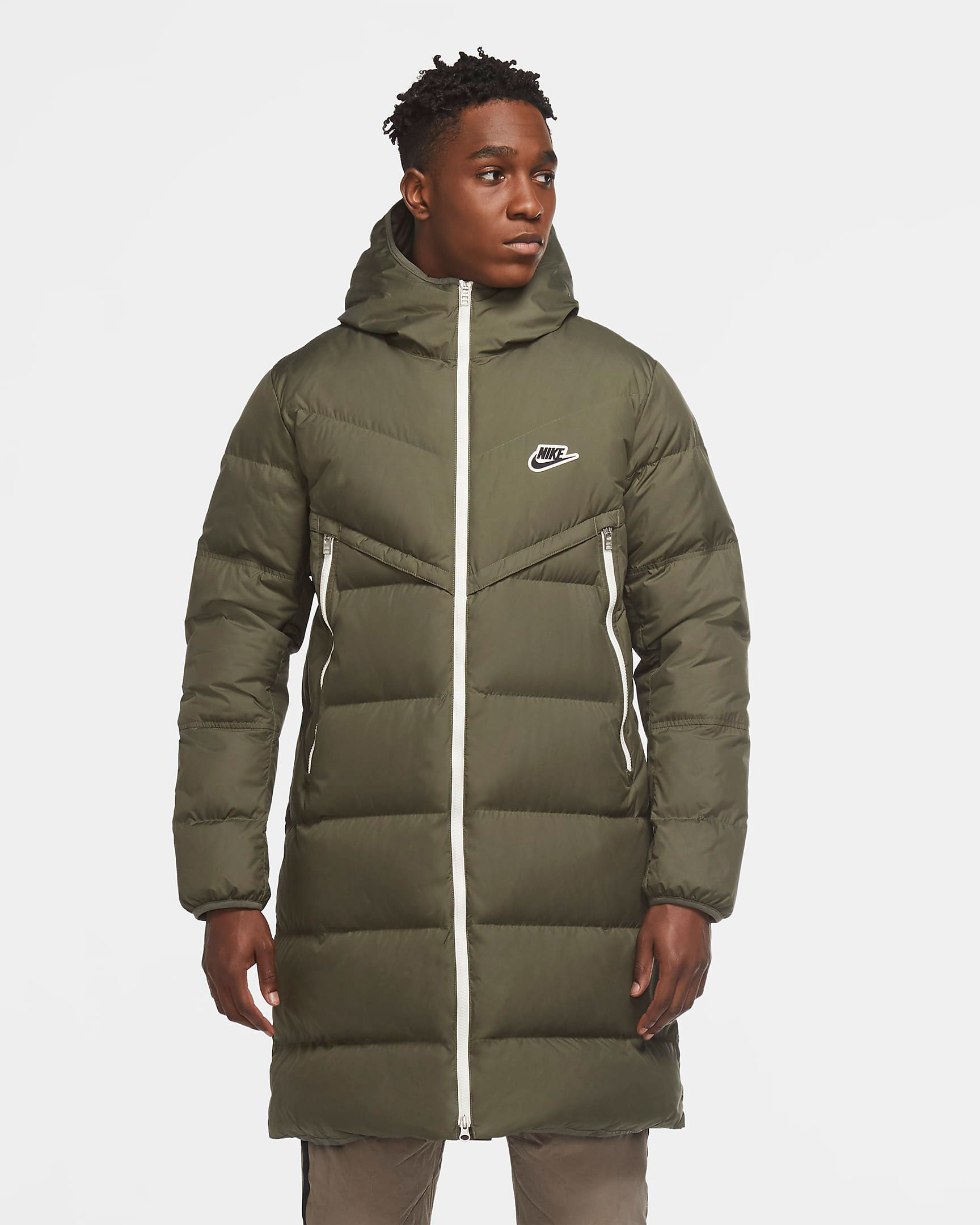 nike-windrunner-parka-jacket-twilight-marsh-olive-green