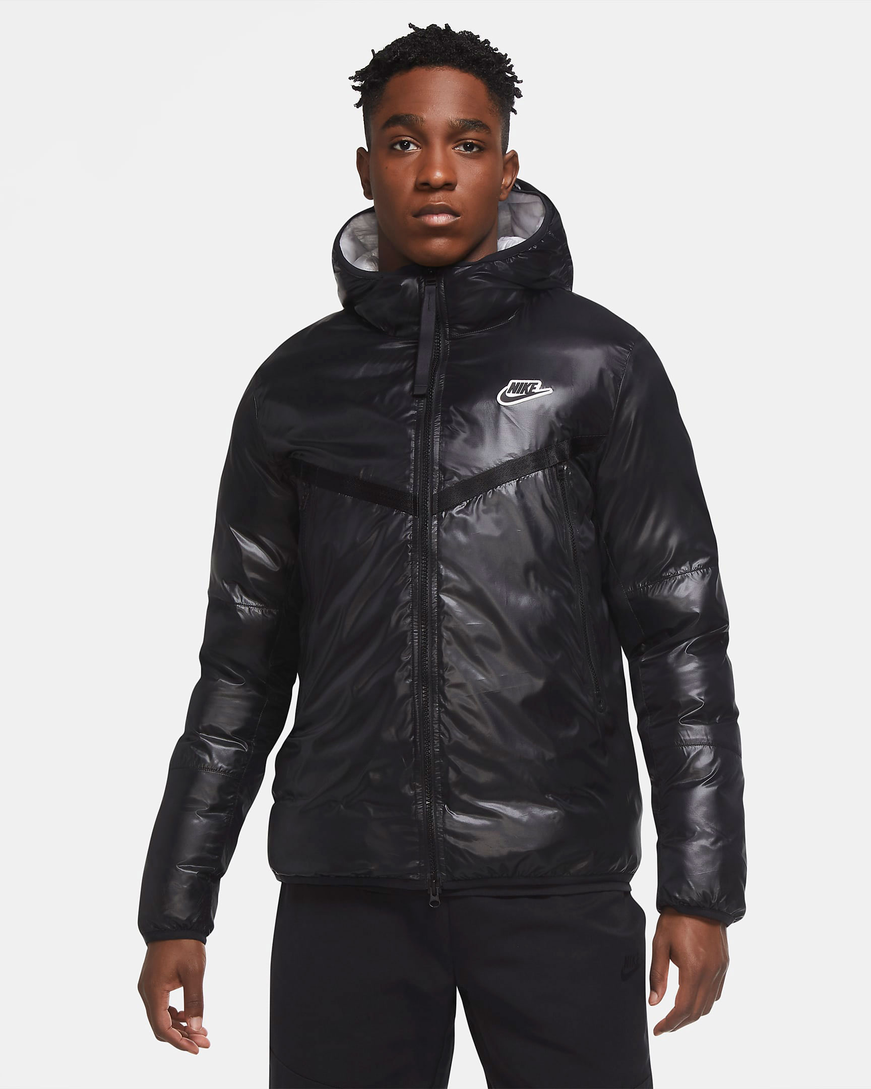 nike-windrunner-repel-winter-jacket-black-1