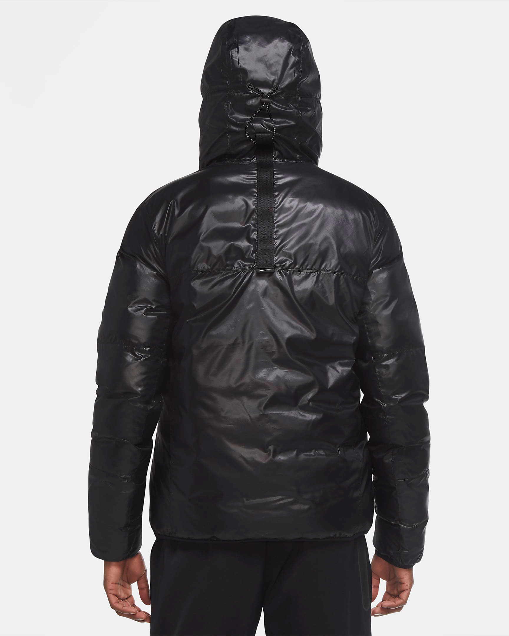 nike-windrunner-repel-winter-jacket-black-2