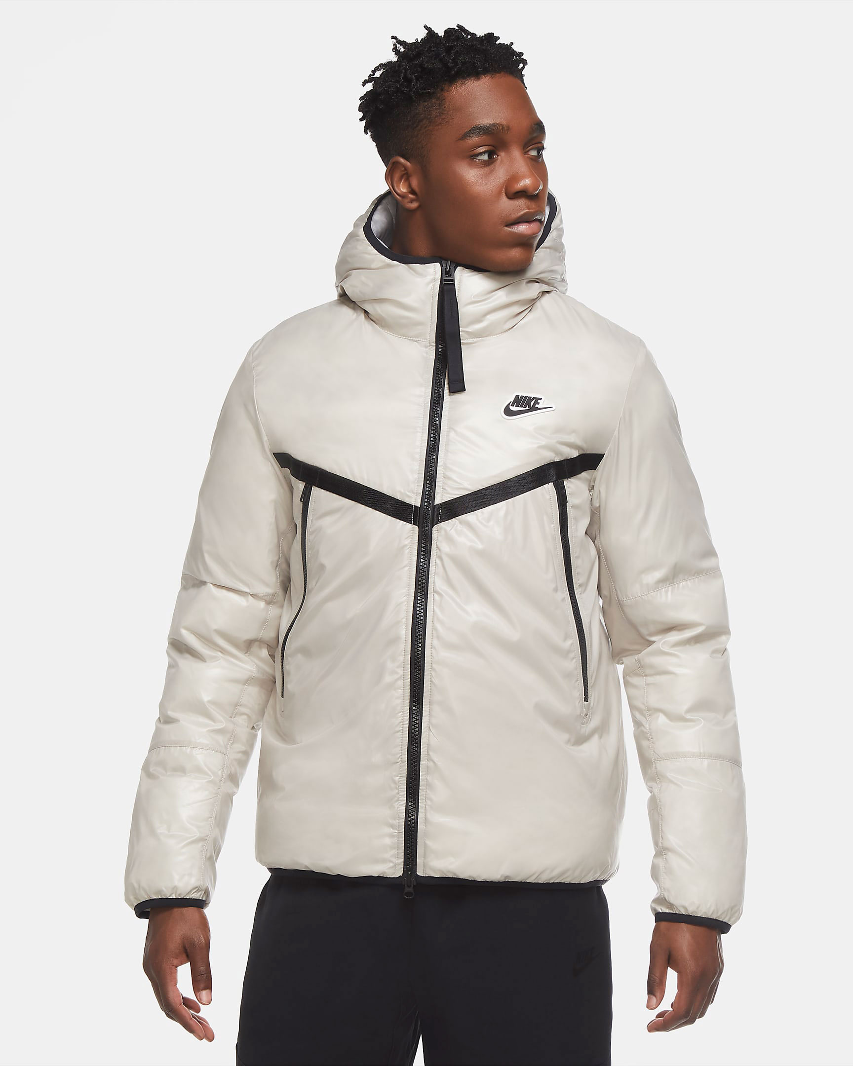 nike-windrunner-repel-winter-jacket-stone-1