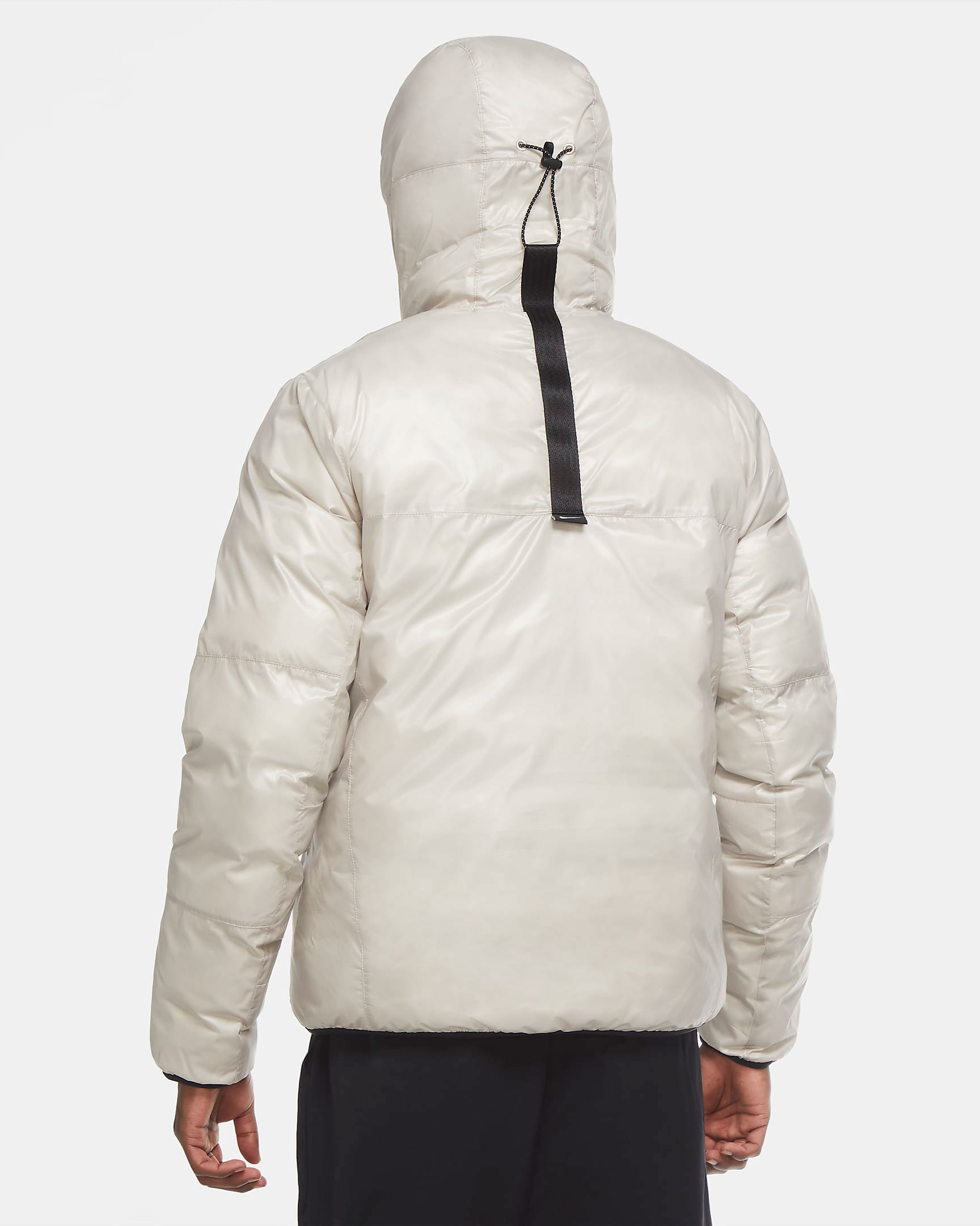 nike-windrunner-repel-winter-jacket-stone-2