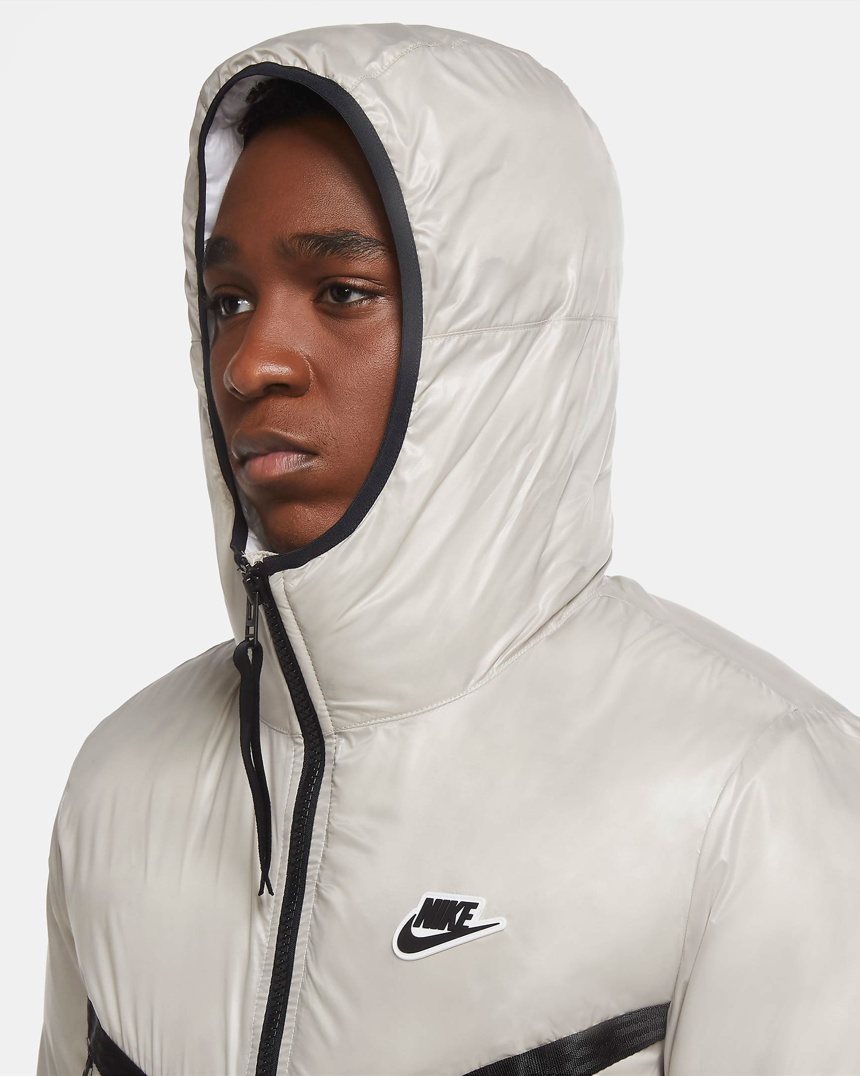 nike-windrunner-repel-winter-jacket-stone-3