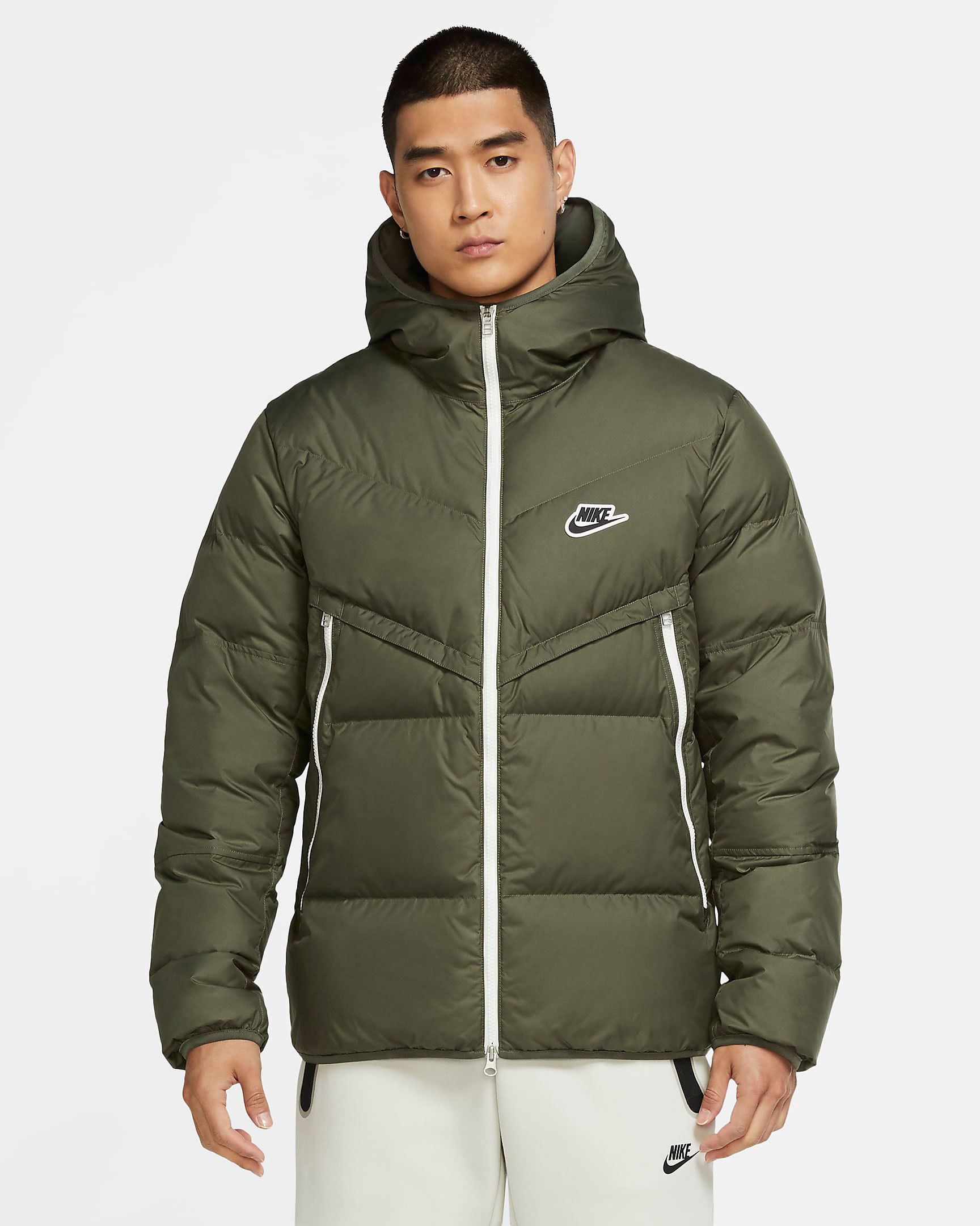 nike-windrunner-winter-jacket-twilight-marsh-olive-green