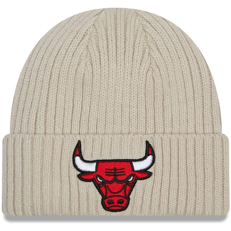 off-white-air-jordan-5-sail-bulls-knit-hat-beanie-match