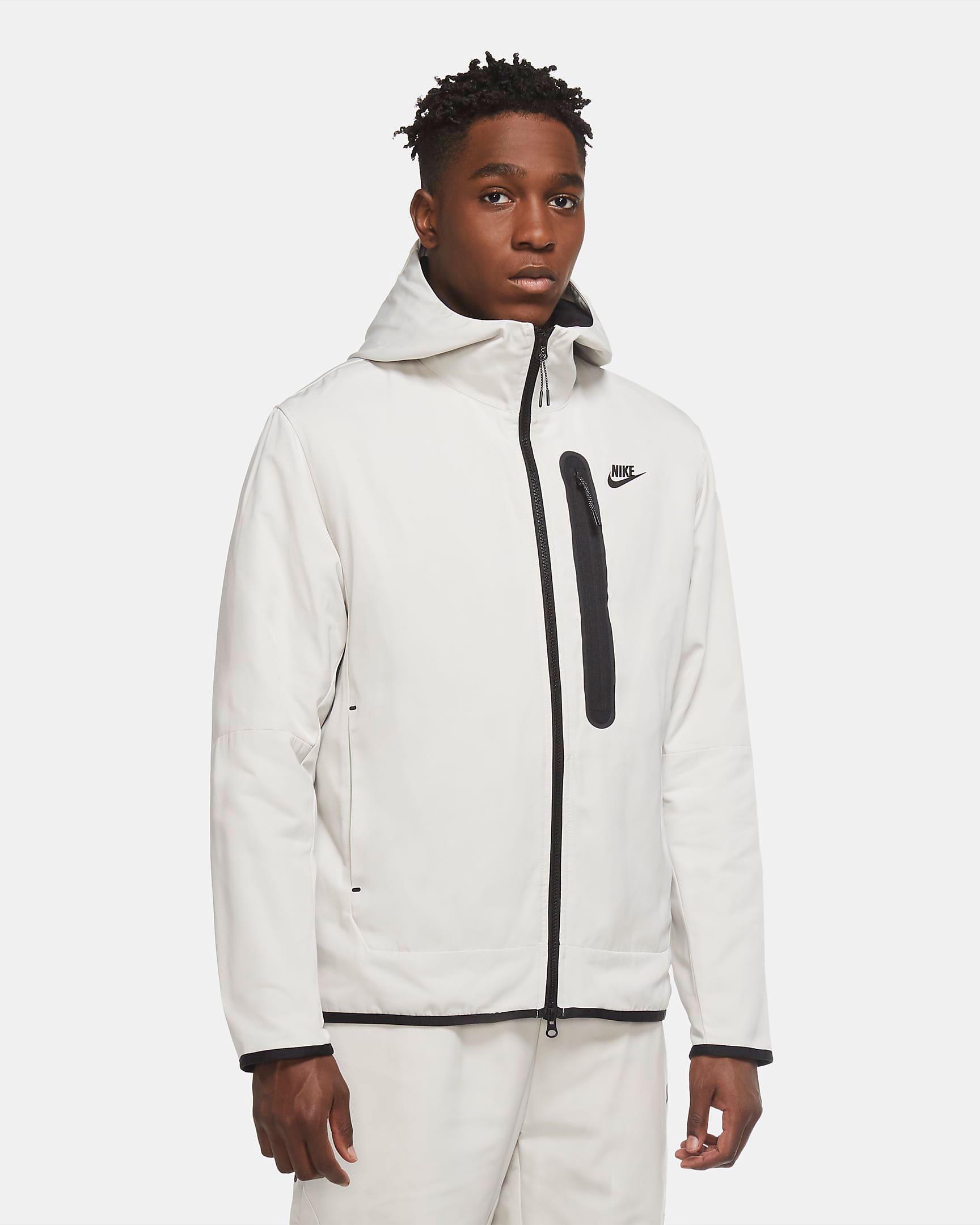 off-white-air-jordan-5-sail-nike-hoodie-jacket-match