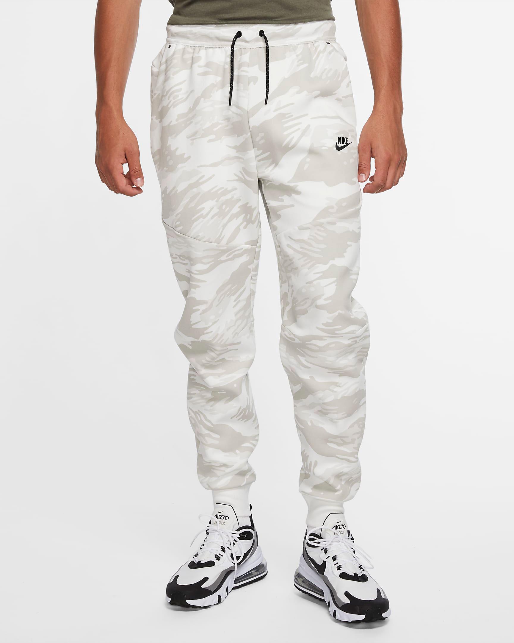 off-white-air-jordan-5-sail-nike-jogger-pants-1