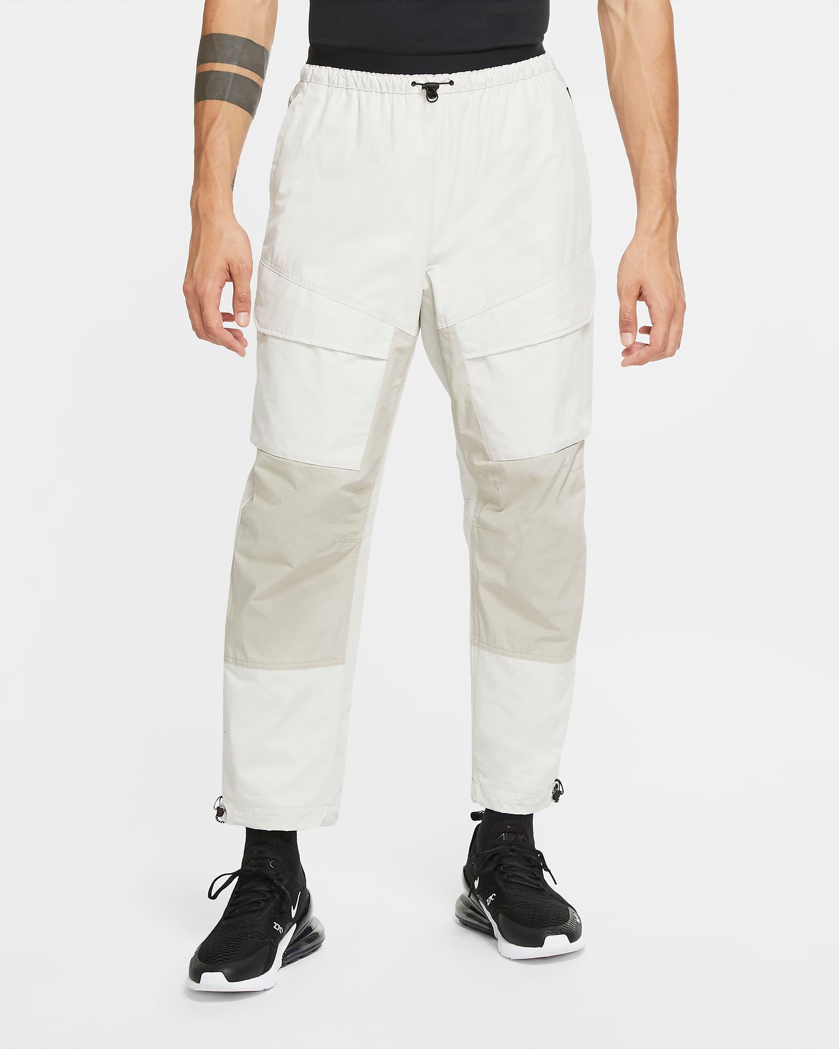 off-white-air-jordan-5-sail-nike-matching-pants-1