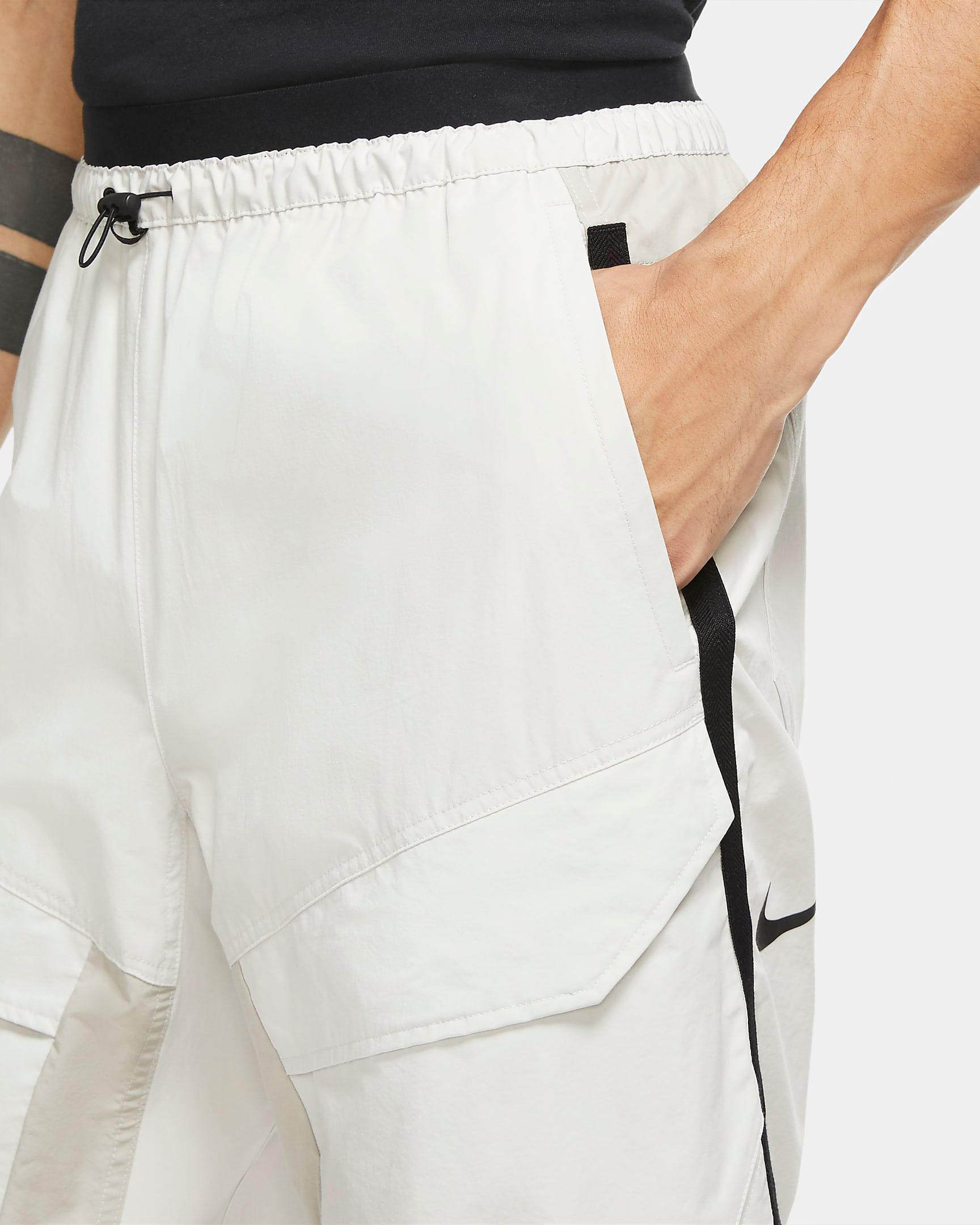 off-white-air-jordan-5-sail-nike-matching-pants-2