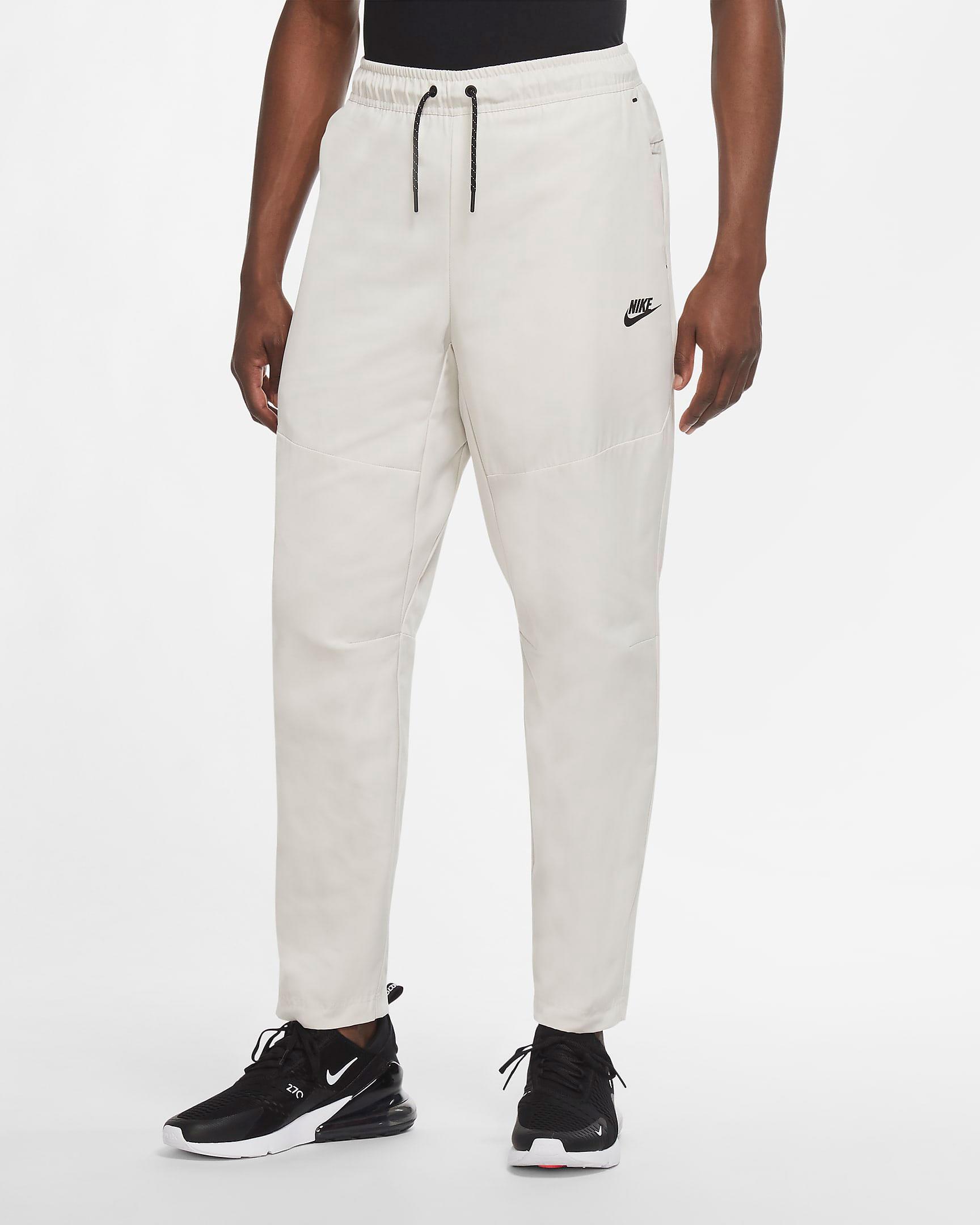 off-white-air-jordan-5-sail-nike-pants-match-1