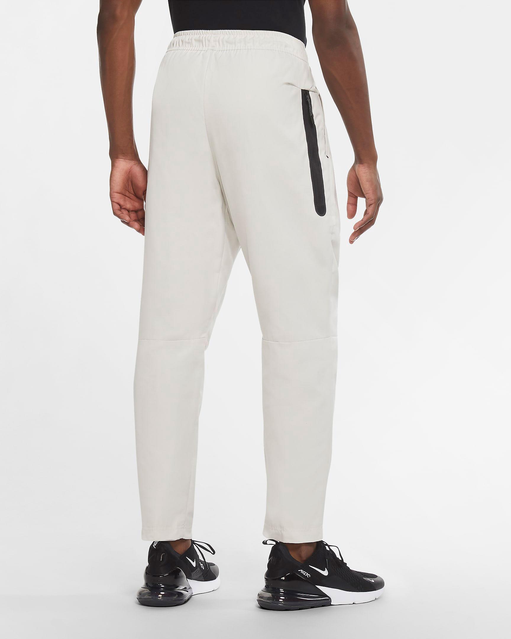 off-white-air-jordan-5-sail-nike-pants-match-2