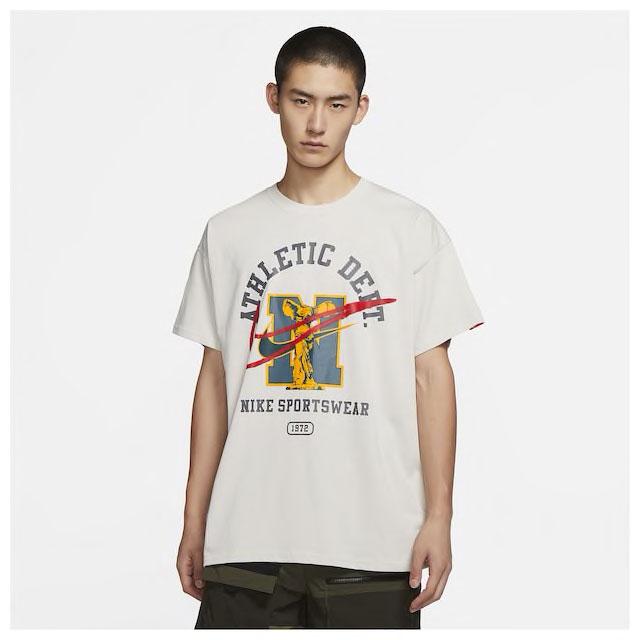 off-white-air-jordan-5-sail-nike-shirt-match-1
