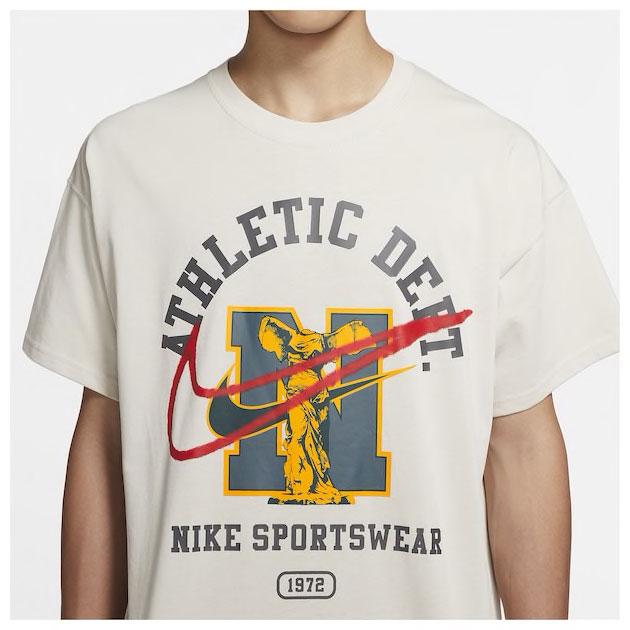 off-white-air-jordan-5-sail-nike-shirt-match