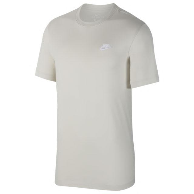 off-white-air-jordan-5-sail-nike-tee-shirt-match