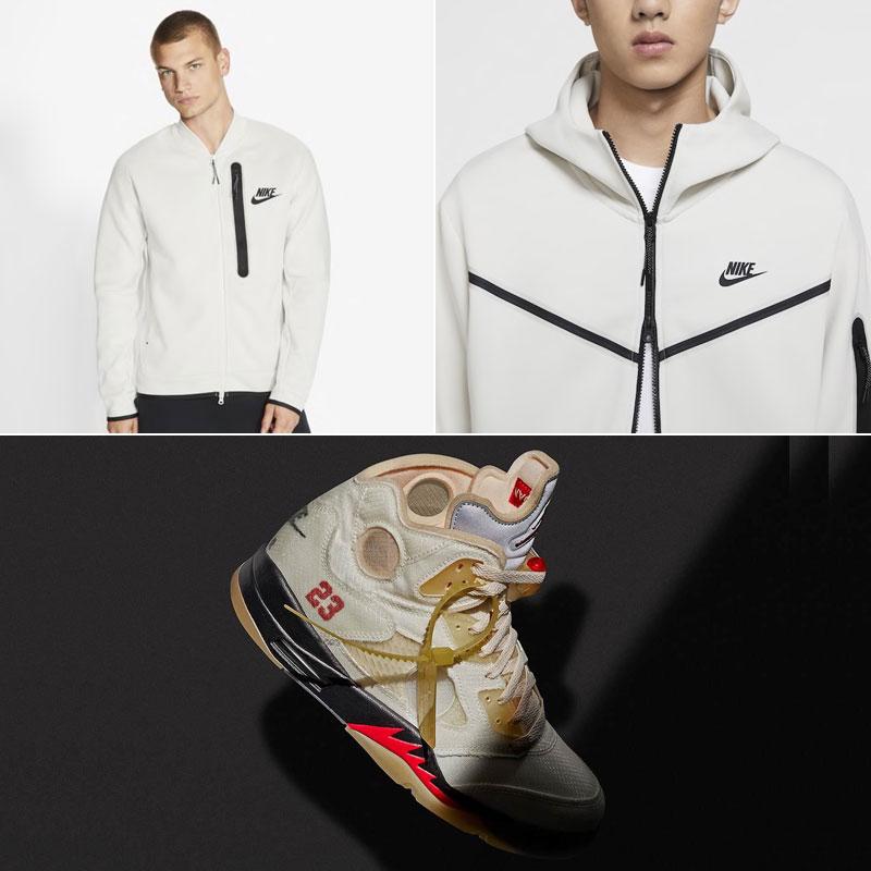 off-white-air-jordan-5-sail-sneaker-outfit-1