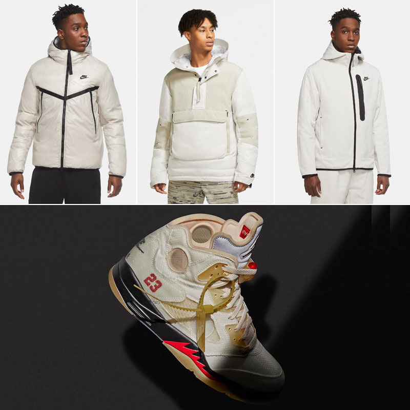 off-white-air-jordan-5-sail-sneaker-outfit-jackets