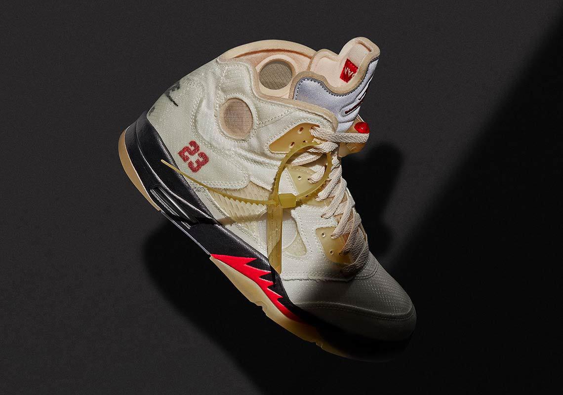 off-white-air-jordan-5-sail-sneaker-outfits