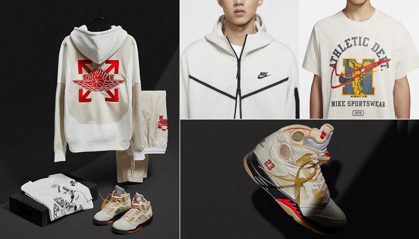 off-white-air-jordan-5-sneaker-outfits