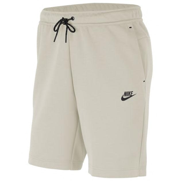 off-white-jordan-5-sail-nike-shorts-match-1