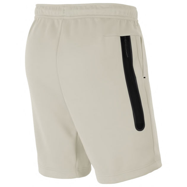 off-white-jordan-5-sail-nike-shorts-match-2