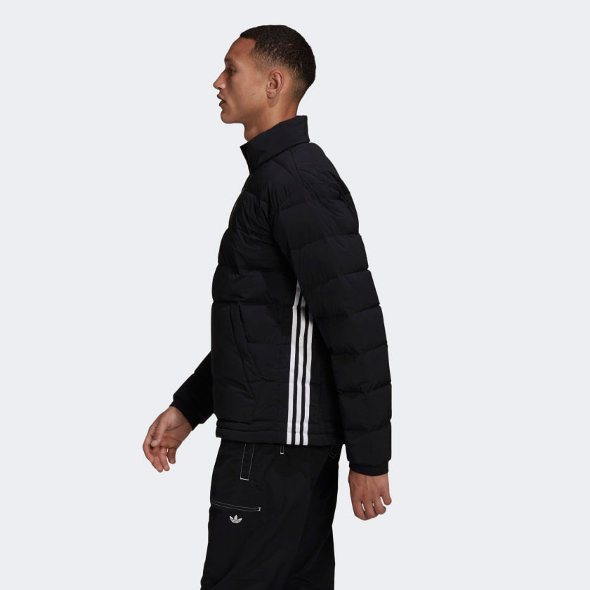pharrell-adidas-nmd-hu-black-white-half-zip-jacket-2