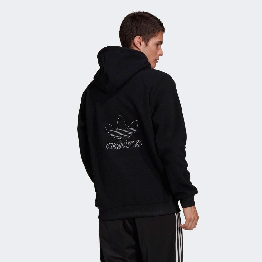 pharrell-adidas-nmd-hu-black-white-hoodie-2