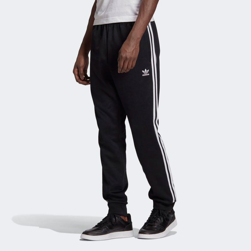 pharrell-adidas-nmd-hu-black-white-pants
