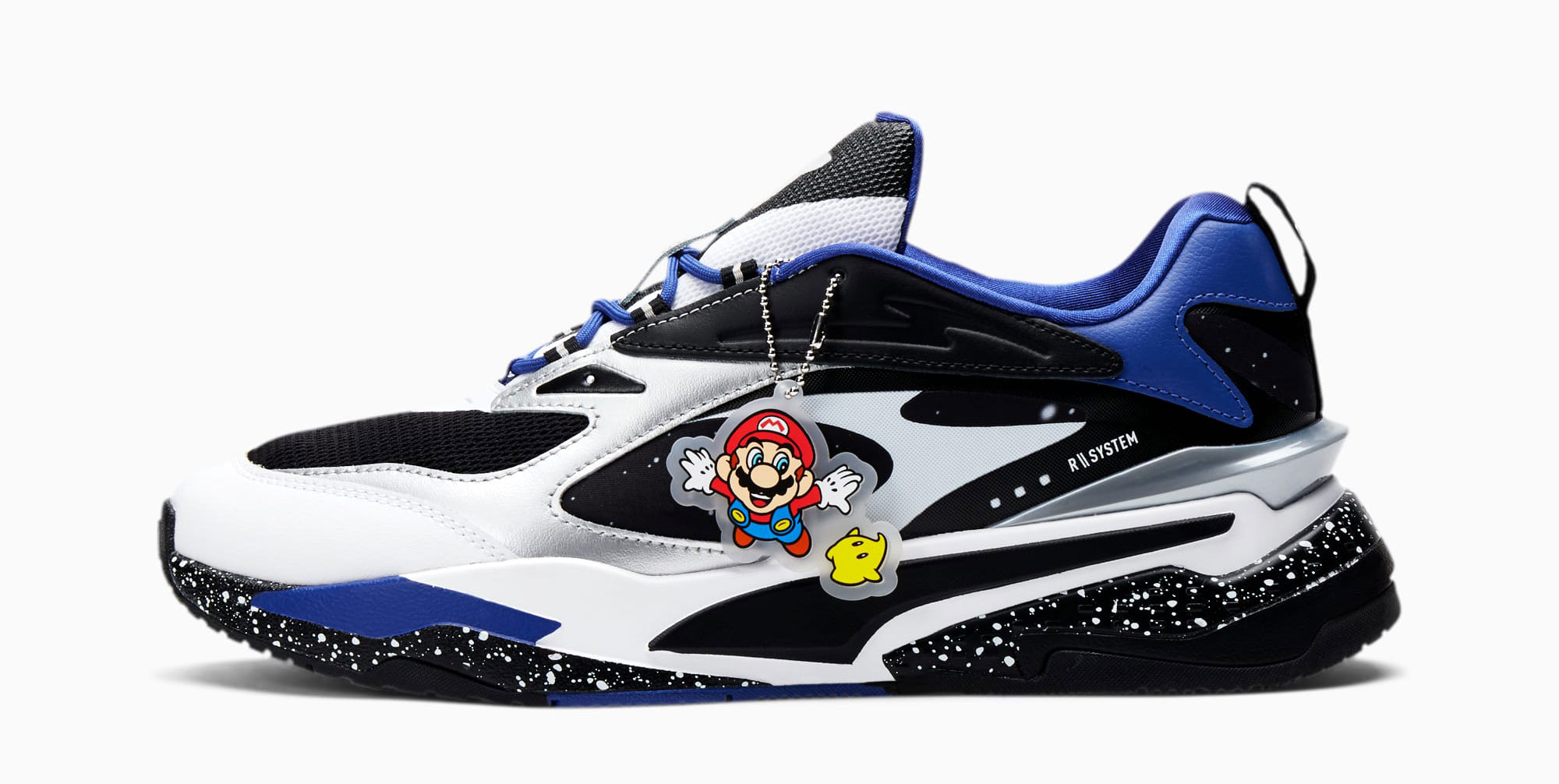 puma-rs-fast-super-mario-galaxy