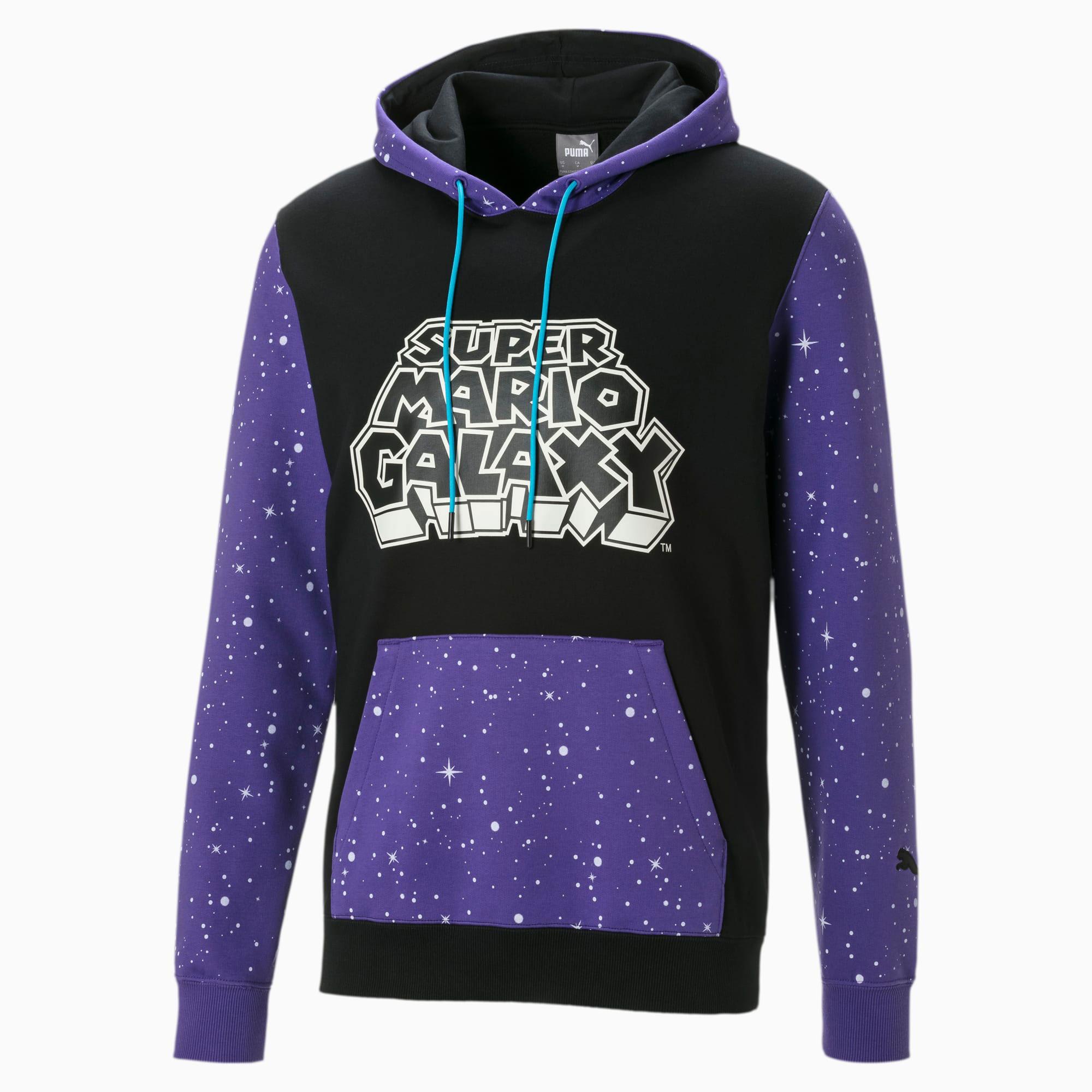 puma-super-mario-galaxy-nintendo-hoodie