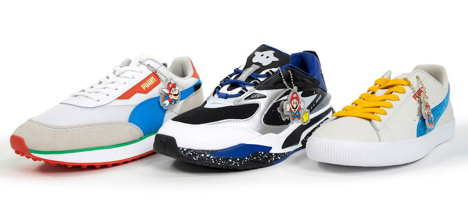 puma-super-mario-nintendo-shoes