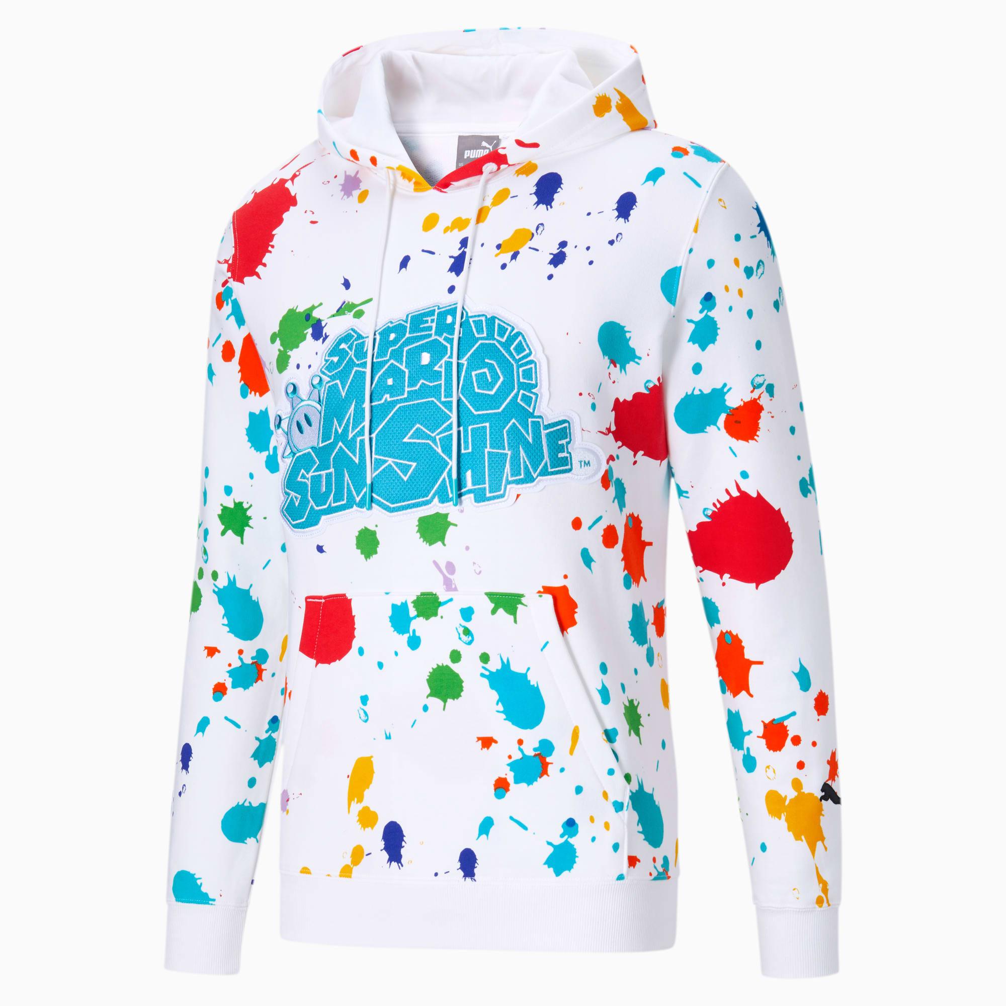 puma-super-mario-sunshine-nintendo-hoodie