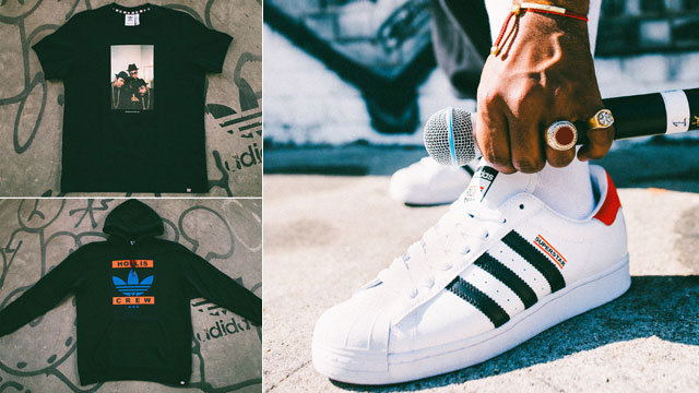 run-dmc-adidas-collection