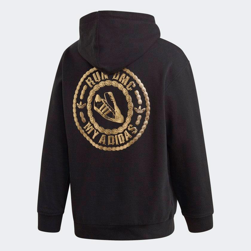 run-dmc-adidas-gold-medal-hoodie-2