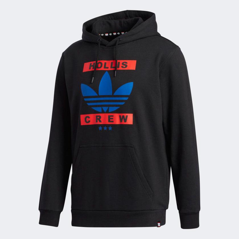run-dmc-adidas-hollis-crew-hoodie