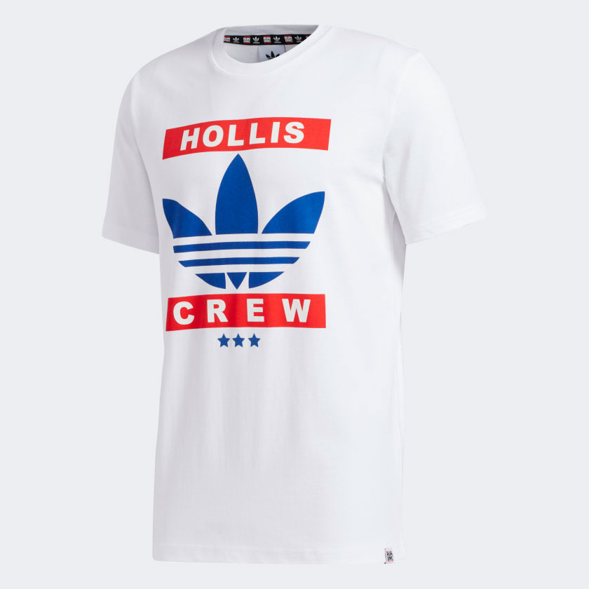 run-dmc-adidas-hollis-crew-shirt