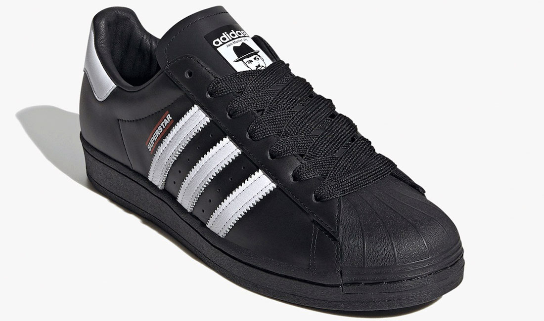 run-dmc-adidas-superstar-black-jam-master-jay-sneaker-clothing-match