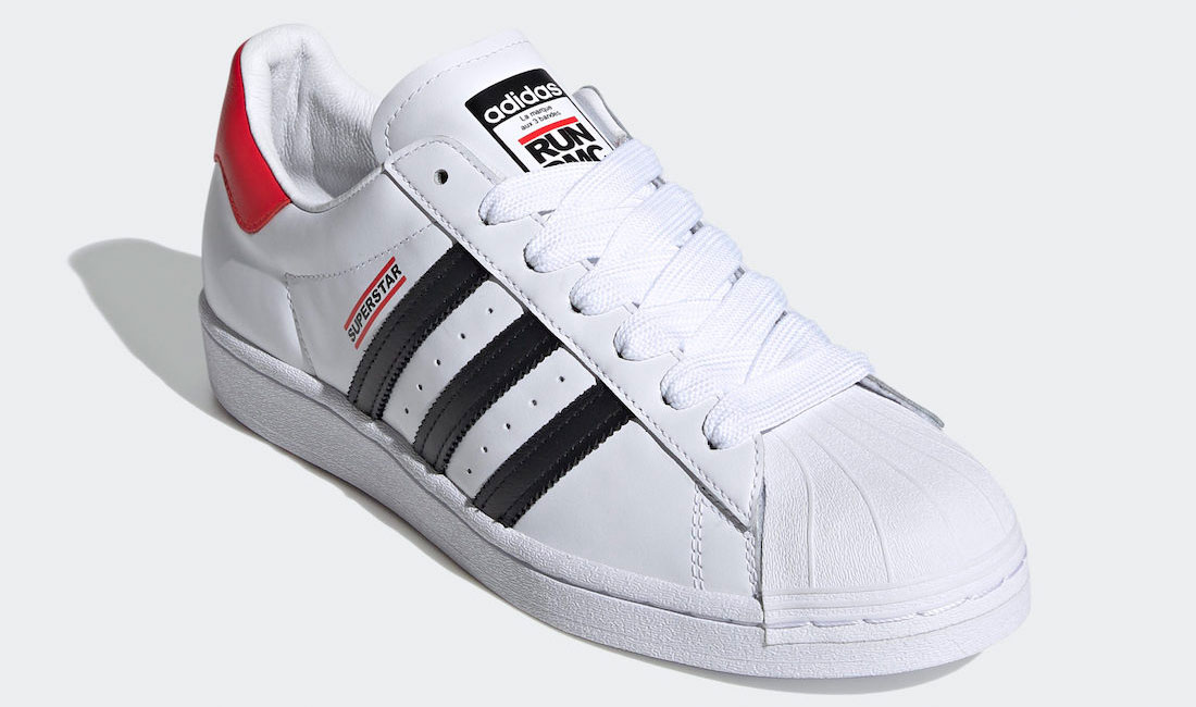 run-dmc-adidas-superstar-white-sneaker-clothing-match