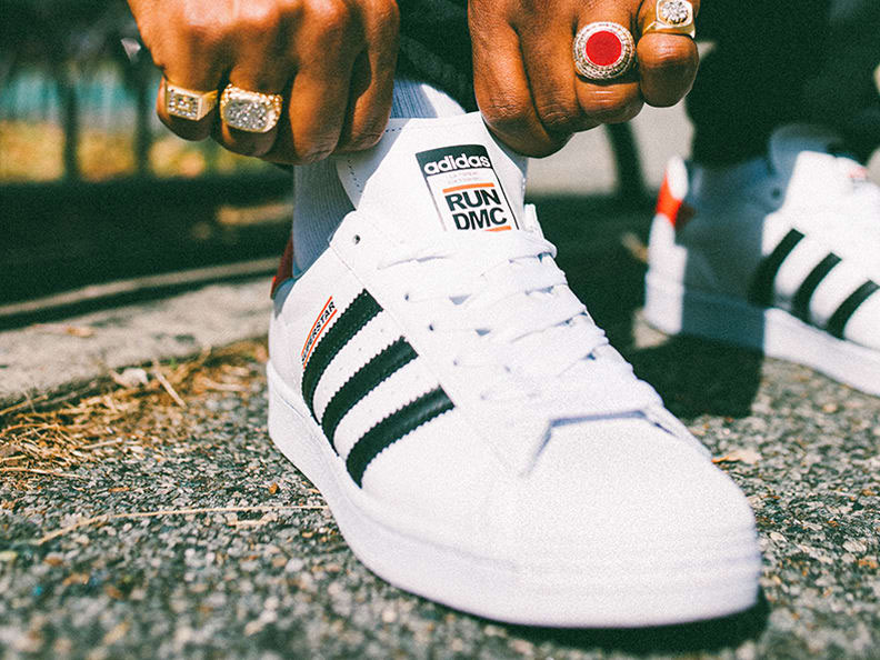 run-dmc-adidas-superstar