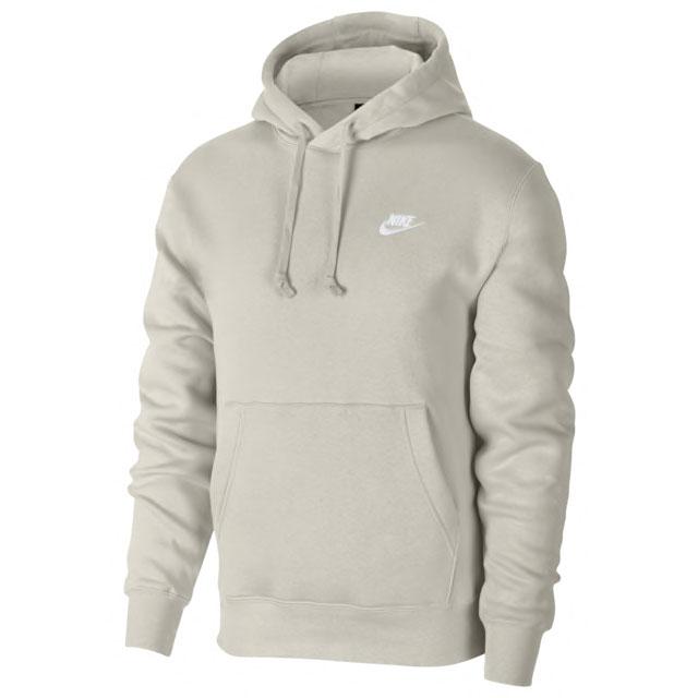 sail-off-white-air-jordan-5-hoodie-match