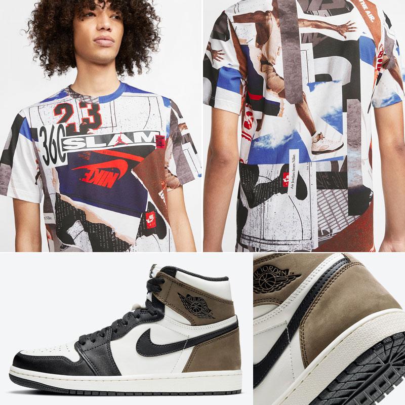 shirt-to-match-jordan-1-dark-mocha