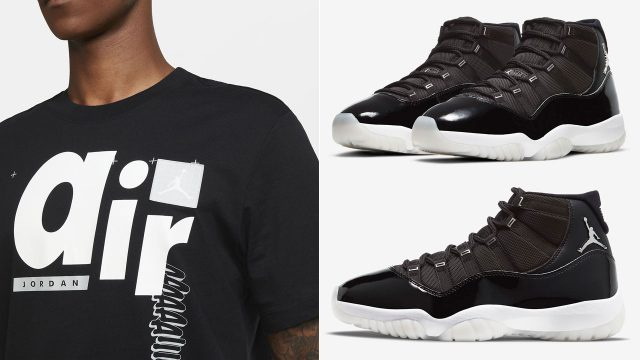 shirts-to-match-air-jordan-11-jubilee
