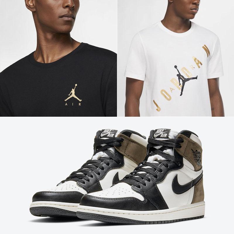 shirts-to-match-the-air-jordan-1-dark-mocha